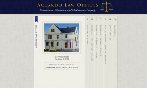 Accardo Law Offices