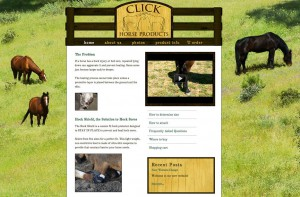 Hock Shield.com After